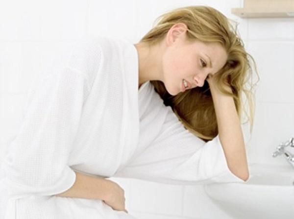 bài thuốc chữa chứng huyết ứ, hành kinh không thông, có nhiều huyết khối; bế kinh, máu ra kéo dài,