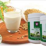 Mầm đậu nành Tam Đảo sản phẩm tăng cân làm đẹp ngực