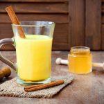 Mua tinh bột nghệ vàng tại Cà Mau giúp giảm mụn