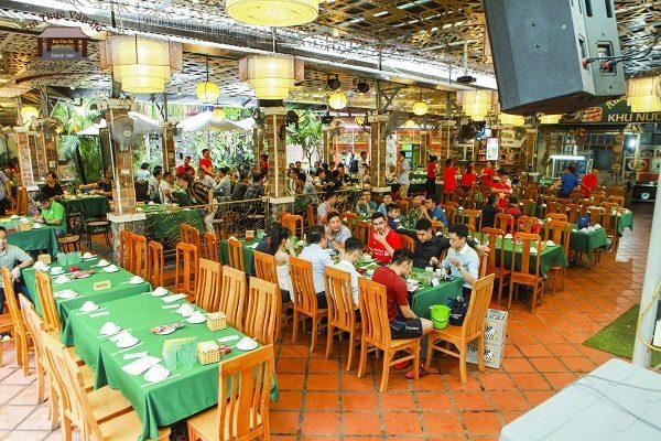 Việt nam uống bia rượu quá nhiều