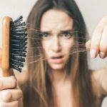 Viên hà thủ ô mật ong rừng Tam Đảo giúp giảm tóc rụng hiệu quả không?